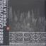 HORDE CATALYPTIQUE POUR LA FIN - gestation sonore - LP