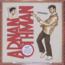 ADNAN OTHMAN - bershukor - Double LP Gatefold