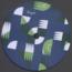 CLAUDIA / OS TRES MORAIS - garra / freio aerodinamico - 7inch (SP)
