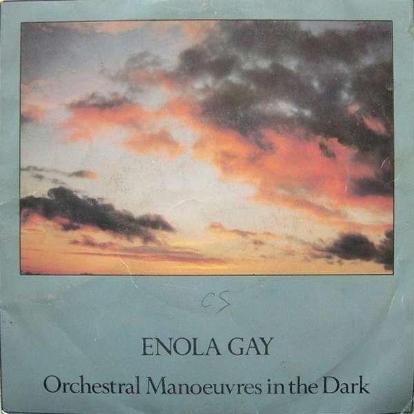 """Résultat de recherche d'images pour """"enola gay omd"""""""