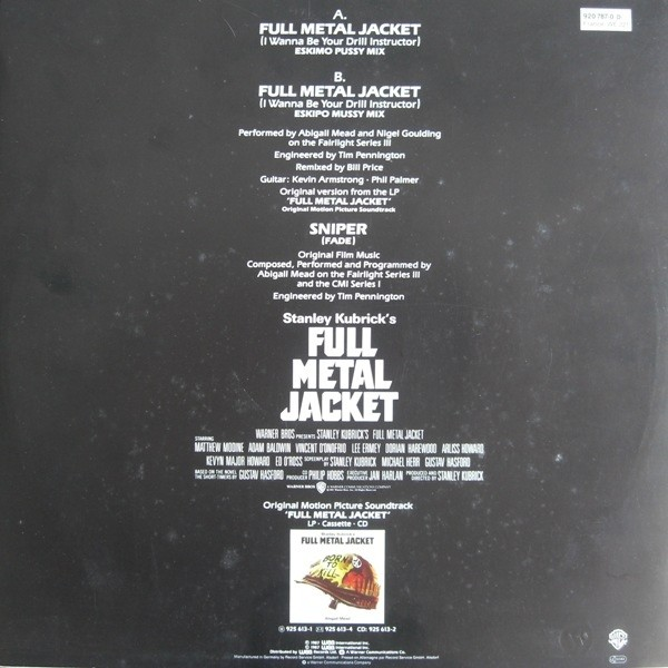 naked-full-metal-jacket-eskimo-pussy