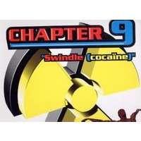 chapter 9 swindle cocaine
