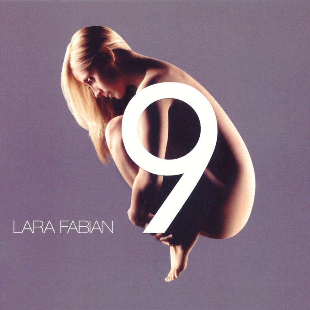 Lara Fabian Records Lps Vinyl And Cds Musicstack