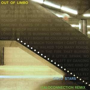 Out Of Limbo Cold Stars