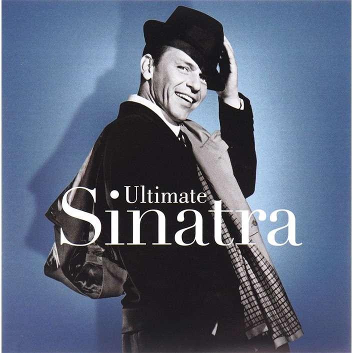 Frank Sinatra Ultimate Sinatra