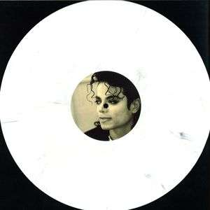 Michael Jackson Speed Demon / Hold My Hand / Forever Came Today / Black Or White