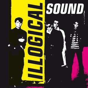 Illogical Sound Illogical Sound