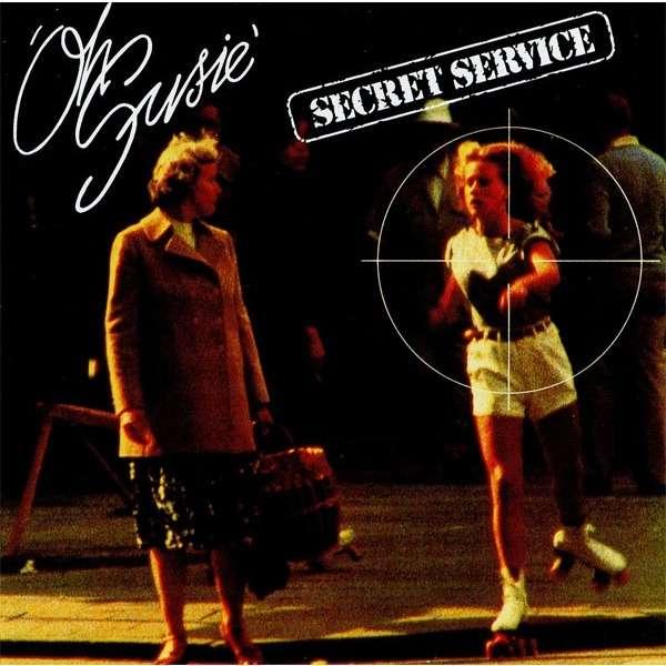 Secret Service - Oh Suzie
