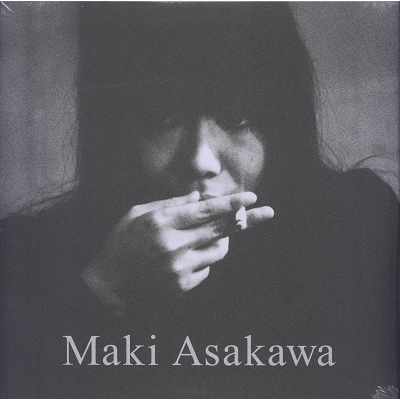 maki asakawa s/t