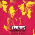 THE CRAMPS - Frank Further And The Hot Dogs (lp) - 33T