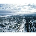 STEVE ROTHERY - The Ghosts Of Pripyat (cd) Ltd Edit Digipack -Ger - CD