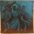 PETER KING - Miliki sound - LP