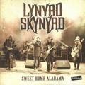 LYNYRD SKYNYRD - Sweet Home Alabama (2xlp) - 33T x 2