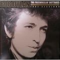 BOB DYLAN - The Freewheelin' Outtakes 1962 Sessions (2xlp) Ltd Edit Gatefold Poch -U.K - 33T x 2