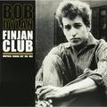 BOB DYLAN - Finjan Club, Montreal Canada, July 2, 1962 (2xlp) - 33T x 2