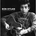 BOB DYLAN - Carnegie Chapter Hall (2xlp) Ltd Edit Gatefold Poch -U.K - LP x 2