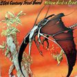20th century steel band yellow bird is dead