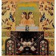 SHANKAR-PREVIN - Concerto For Sitar & Orchestra - LP