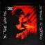 IN THE WOODS... - Strange in Stereo - Double LP Gatefold