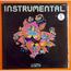 CLAUDE ROGEN - instrumental n°1 - LP