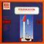 GEORGES BODOSSIAN / ARMAND FRYDMAN - stratocasting - LP