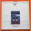 DOMINIQUE GUIOT - patchwork 91-modern wave - LP