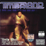 TIMBALAND - Tim's Bio: From The Motion Picture: Life From Da Bassment - CD