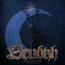 DRUDKH - Пригорща Зірок [Handful Of Stars] - CD