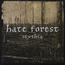 HATE FOREST - Scythia - Double LP Gatefold