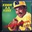 Eddy La Viny - Zouk is good for you - LP