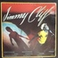 jimmy cliff - IN CONCERT - THE BEST OF - 33T
