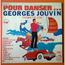 GEORGES JOUVIN - pour danser - LP