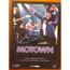 MOTOWN - la veritable histoire - DVD x 2