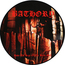 BATHORY - Under The Sign of The Black Mark - 33T