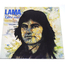 LAMA SERGE - CHEZ MOI - LP