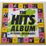 the hits album - 14 titres originaux - 33T