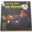 Louis Armstrong - The Great Concert Of Louis Armstrong - 33T x 2
