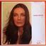 MARIE LAFORÊT - Album : 4 - LP