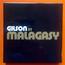 JEF GILSON - Gilson Et Malagasy - CD Box Set