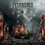 PESTILENCE - Obsideo - LP Gatefold