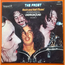 the frost - Rock And Roll Music - LP