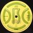 Chic - Le Freak / My Forbidden Lover - 12 inch 45 rpm