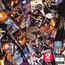 DragonForce - Twilight Dementia - CD x 2