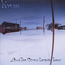 KYUSS - ...And The Circus Leaves Town - CD