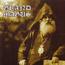 GRAND MAGUS - Grand Magus - CD