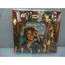 DAVID BOWIE - Worn Out Rag Doll - CD x 2