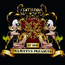 GENTLEMANS PISTOLS - At Her Majesty's Pleasure - CD
