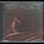 wet willie - II - CD