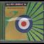 Ginger Baker's Air Force - 2 - CD