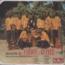 Jardin de Guinée - direction Balla Onivogui - LP